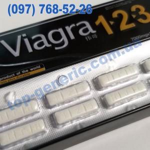 Viagra 123